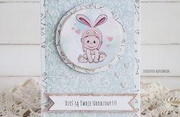 Kartka urodzinowa dla dziecka, 556