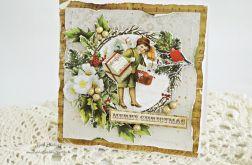 Boże Narodzenie #4