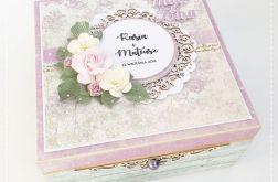 Niezbędnik małżeński życzenia ślubne #3