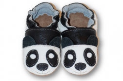 ekoTUPTUSIE PANDA