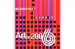 plakat-festiwal kultura - nr 2