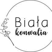 BialaKonwalia