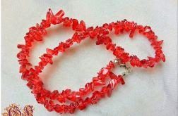 Czerwone szkiełka 3