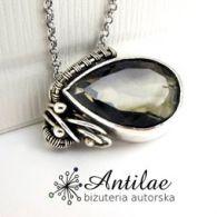 Antilae
