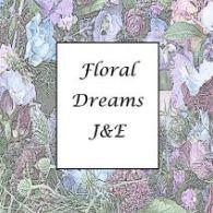 Floral Dreams J&E