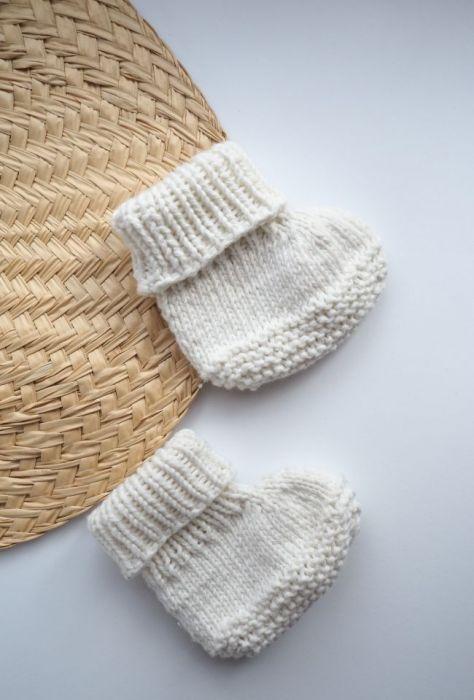 skarpetki/niechodki 100% bawełna, rozmiary - null