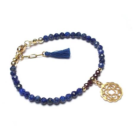 Lapis lazuli vol. 3 - Szlachetna kolekcja