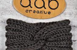 OPASKA 46-52 CM (388711)