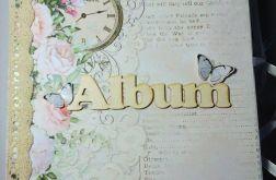 Album slubny