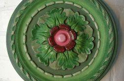 rozeta NR 4 - 30 cm