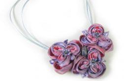 malowane kwiaty 6