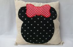 Przytulaśna poduszka