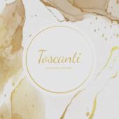Toscanti