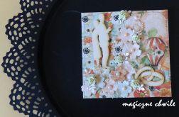 Kartka ślubna (139)