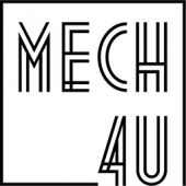 mech4u