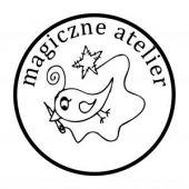 magiczneatelier