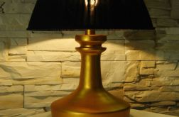 Lobelia Gold L/59cm
