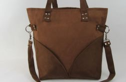 HOBO MOUSE DARK BROWN M