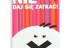 plakat-festiwal kultura - nr 1