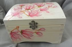 ORCHIDEA - szkatułka