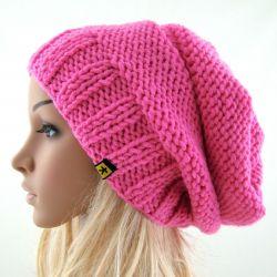 różne kolory do wyboru- czapa - czapka