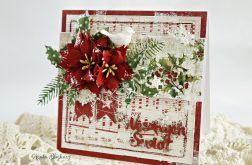 Boże Narodzenie #3 (w pudełku)