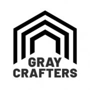 graycrafters