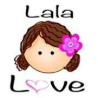 lalalove