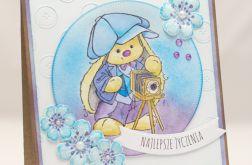 Dla fotografa stary aparat KU1817
