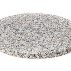 Kamień do wypieku pizzy / grilla