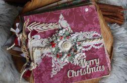 Album świąteczny (210)