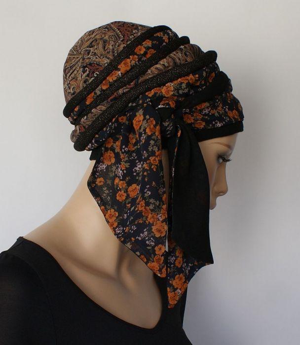 turban MIA