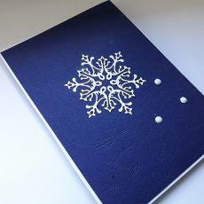 Boże Narodzenie, kopertówka 2