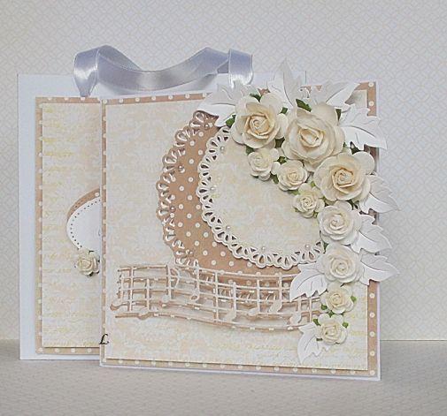 Ślub w różach # z2