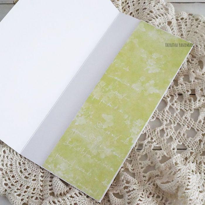 Kartka ślubna w pudełku, 454 -