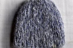ciepła czapka 3