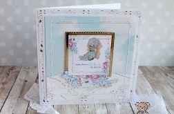 Kartka na Dzień Babci Grannie 1 GOTOWA