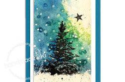 kartka na Boże Narodzenie (16)