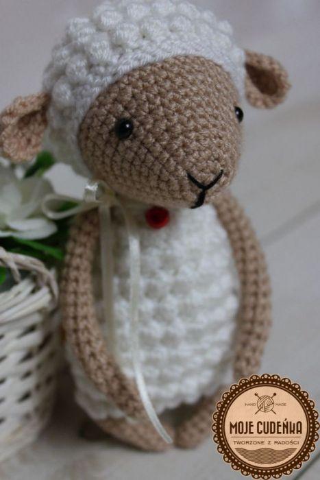 Owieczka -