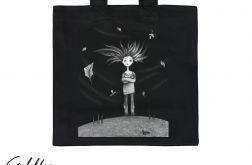 Wietrzna - torba premium