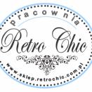 retrochic