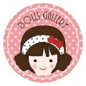 dollsgallery