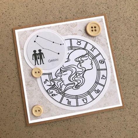 Znaki Zodiaku - Byk