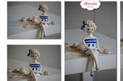 Lalka-figurka