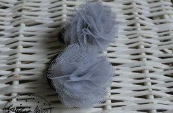TiuLOVE gumki do włosów