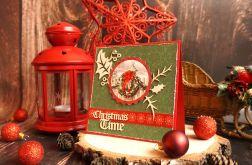 Christmas Time #1