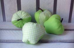 owoce-jabłko zielone