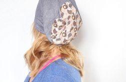 czapka Umysłowa biegunka