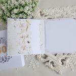 Kartka urodzinowa w pudełku 181 -