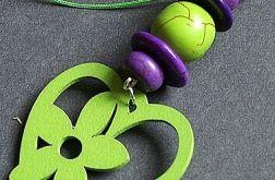 Zielona miłość
